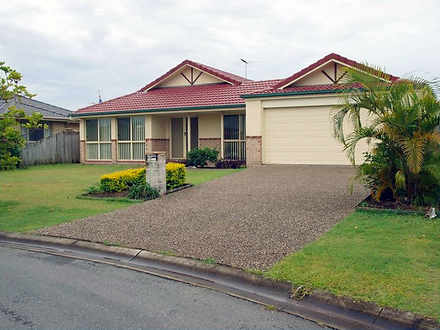 House - 41 Clovelly Place, ...