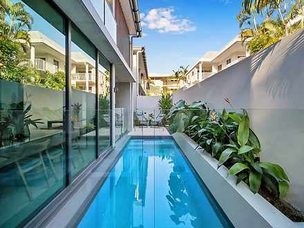 Villa - Port Douglas 4877, QLD