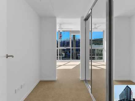 Apartment - 2E/42 Wyandra S...