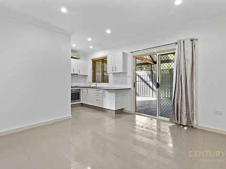 House - 73A Gregory Road, L...
