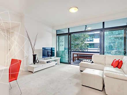 Apartment - 11/2 Nina Gray ...