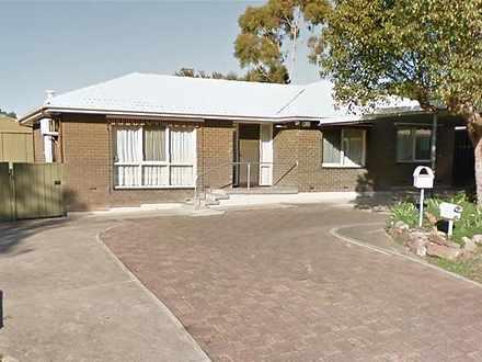 House - 347 Milne Road, Mod...
