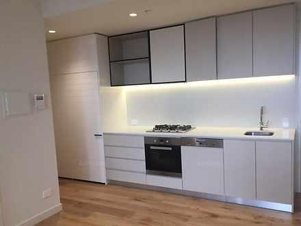 Apartment - 114/33 Quay Bou...