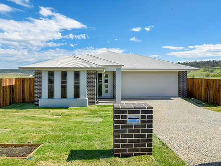 21 Tallowwood Boulevard, Cotswold Hills 4350, QLD House Photo
