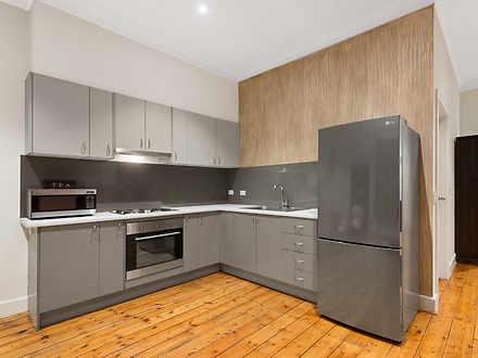 Apartment - 563 High Street...