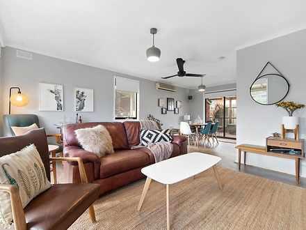 House - 23 Pamela Place, Mo...