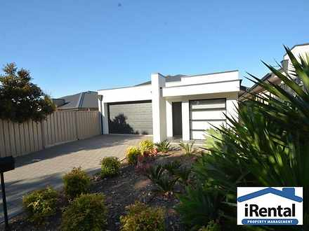 4A Hartman Avenue, Felixstow 5070, SA House Photo