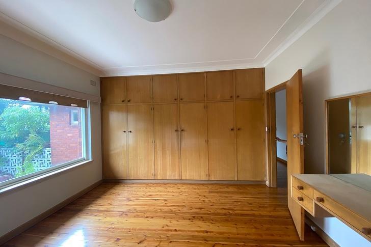 11 Carlton Street, Granville 2142, NSW House Photo