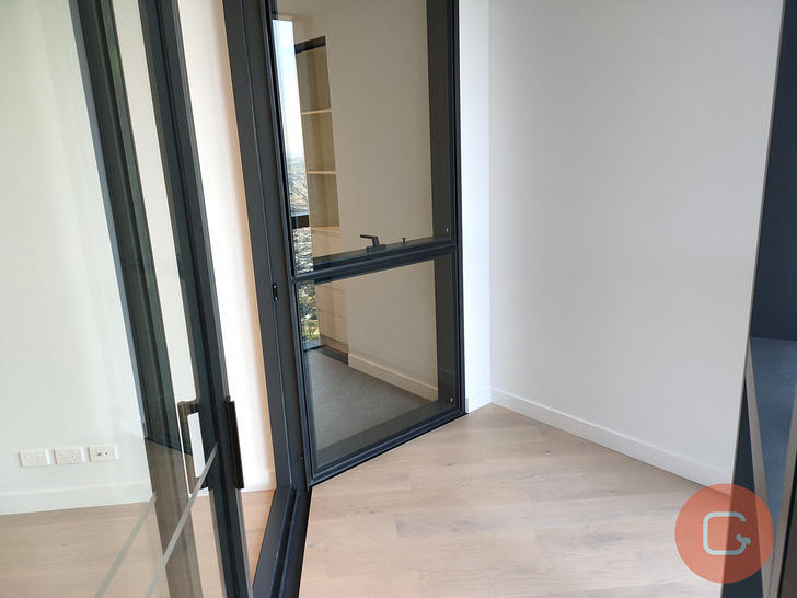 6309/228 La Trobe Street, Melbourne 3000, VIC Apartment Photo