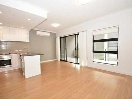 Apartment - 12/1 Alexander ...