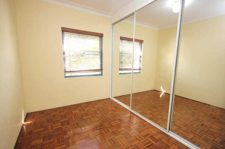 4/43 Baxter Avenue, Kogarah 2217, NSW Unit Photo