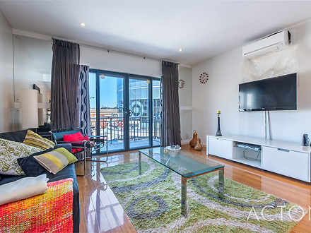 Apartment - 82/1 Station St...