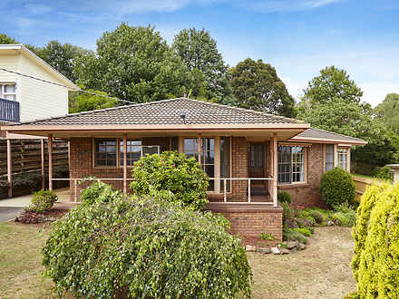 House - 72 Mcneilly Road, D...