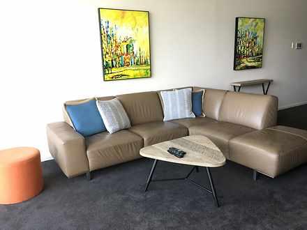 Apartment - 404/30 Rakaia W...