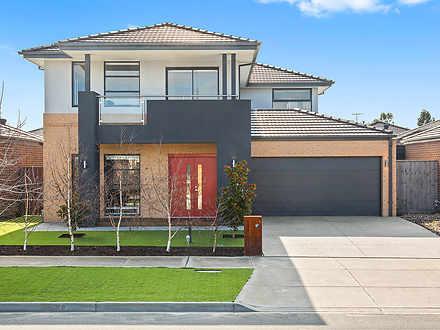 House - 4 Woorawa Drive, Do...