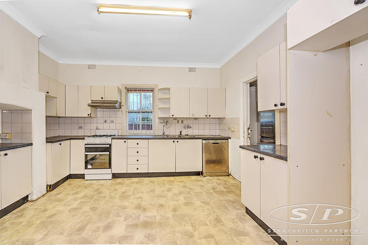 14 Leicester Avenue, Strathfield 2135, NSW House Photo