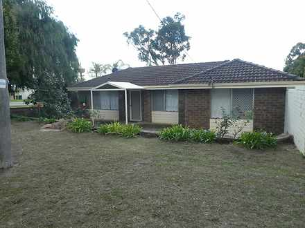House - 2 Mcleish Place, Th...