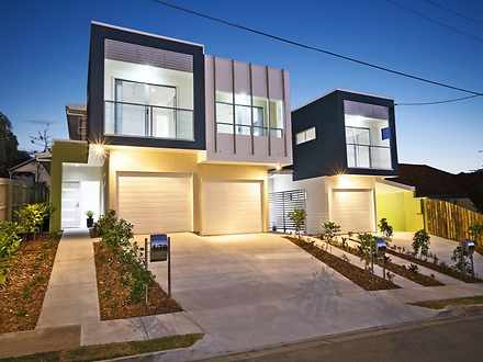 Townhouse - 2/78 Horatio St...