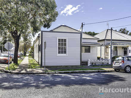 House - 28 Cleary Street, H...