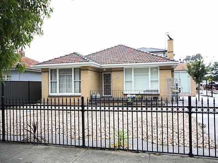 House - 62 Glenroy Road, Gl...