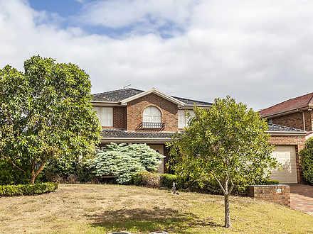 House - 16 Currie Terrace, ...