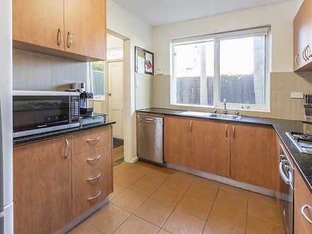 Apartment - 2/6 Brentwood S...