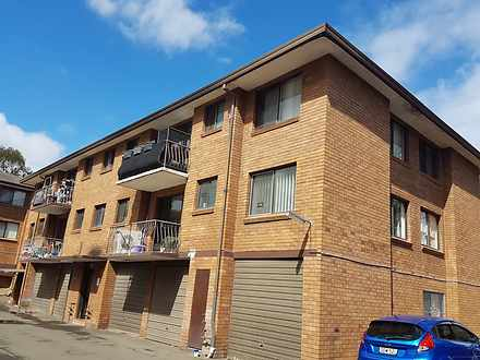 Unit - 20/38 Luxford Road, ...