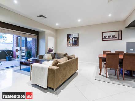 Apartment - 6/321 Newcastle...