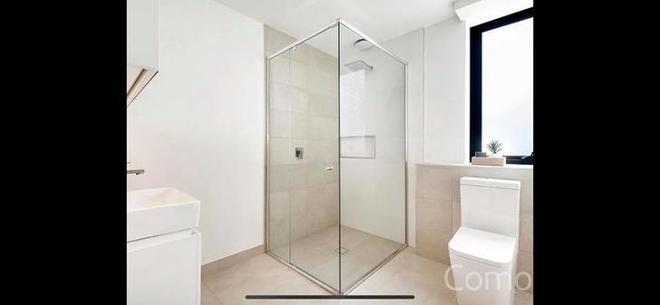 25 Grimshaw Street, Greensborough 3088, VIC Apartment Photo