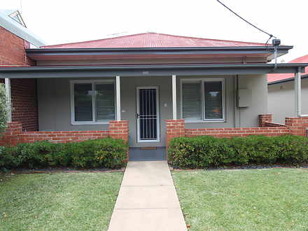 House - 444 Olive Street, A...