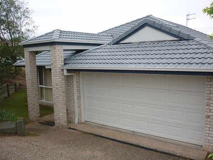 House - 1/9 Dickinson Stree...