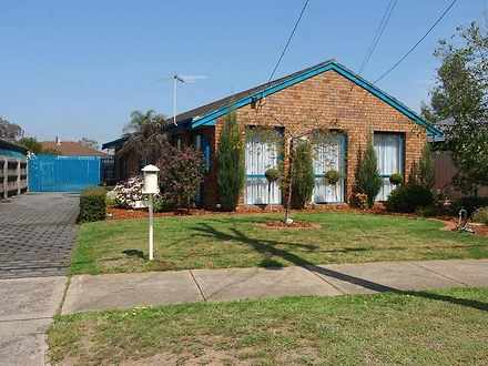 House - 21 Rowes Road, Werr...
