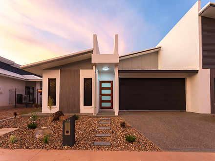 House - 1/23 Bevan Street, ...