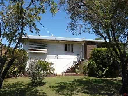 1/61 Dunbar Street, Margate 4019, QLD Unit Photo