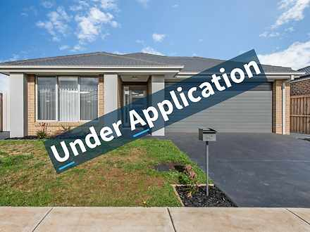 House - 40 Meadowbrook Cres...
