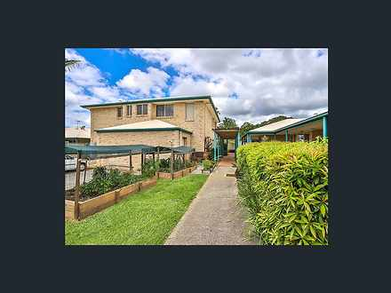 43/134-136 King Street, Caboolture 4510, QLD Unit Photo