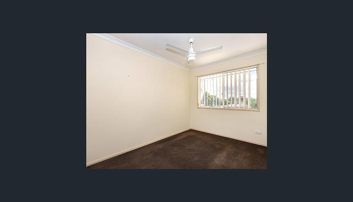 43/134-136 King Street, Caboolture 4510, QLD Unit Photo
