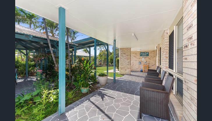 195-217 Stuart Drive, Wulguru 4811, QLD House Photo
