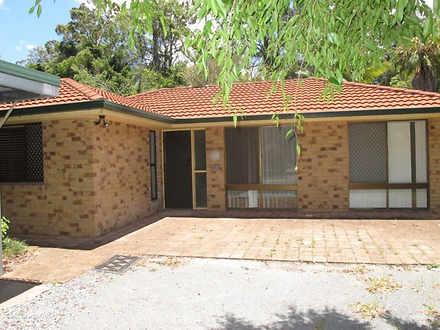 House - 48 Balyando Drive, ...