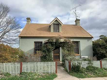 House - 136 Verner Street, ...