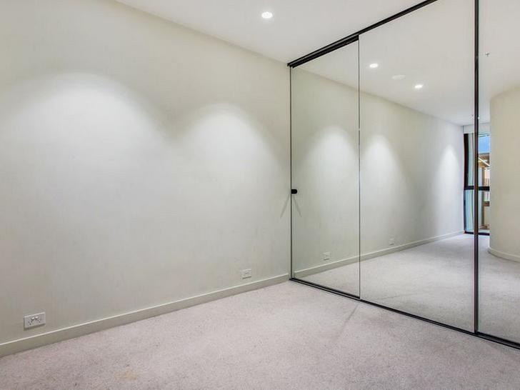 124/4-10 Daly Street, South Yarra 3141, VIC Apartment Photo