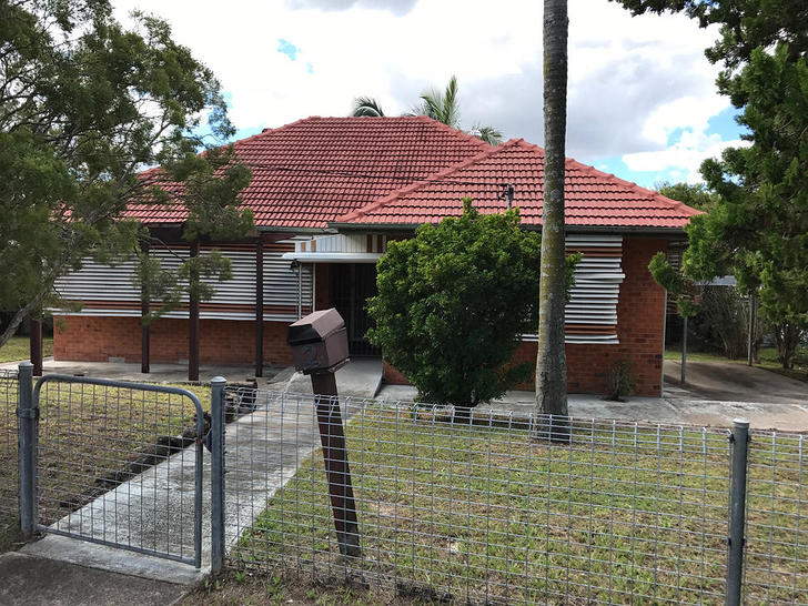 2 Shelduck Street, Inala 4077, QLD House Photo