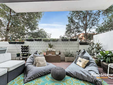 50/3-13 Erskineville Road, Newtown 2042, NSW Apartment Photo
