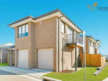 12A Thorogood Boulevard, Kellyville 2155, NSW Studio Photo