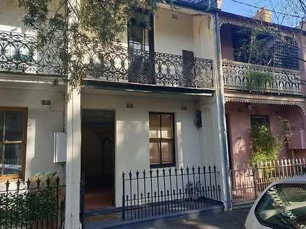 House - 60 Darghan Street, ...
