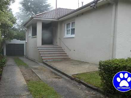 Duplex_semi - 4 Beattie Str...