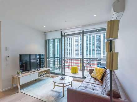 Apartment - 1202N/889 Colli...