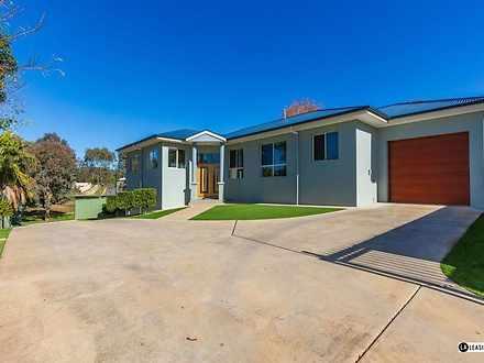 2/35 Handel Street, Glenroy 2640, NSW House Photo