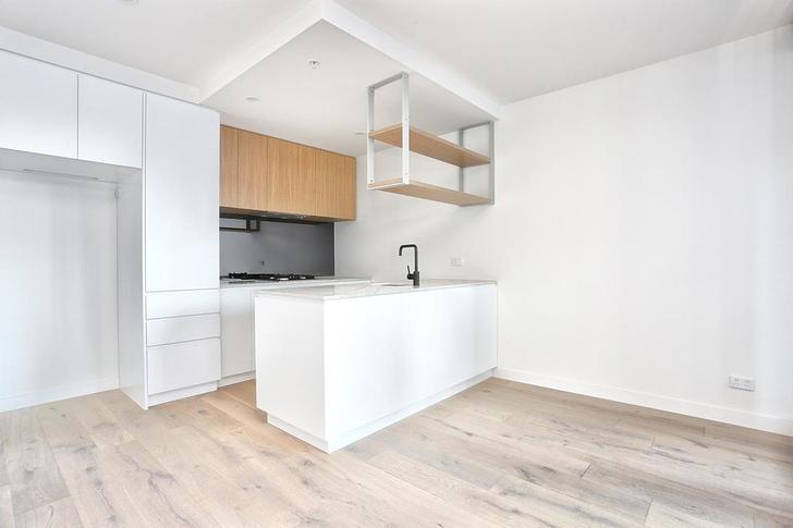 Apartment - 210/3 Olive Yor...