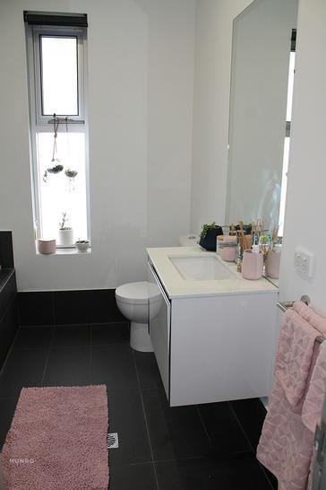 15/2 Allan Street, Prospect 5082, SA Apartment Photo